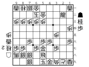 f:id:yuhib:20180730202245p:plain