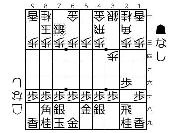 f:id:yuhib:20180802125550p:plain