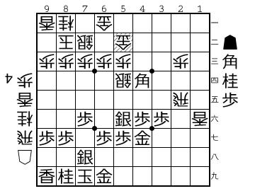 f:id:yuhib:20180802130844p:plain