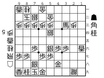 f:id:yuhib:20180802131021p:plain