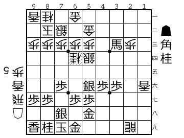 f:id:yuhib:20180802131116p:plain