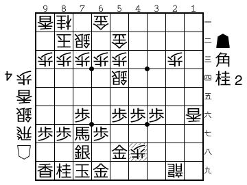 f:id:yuhib:20180802131256p:plain
