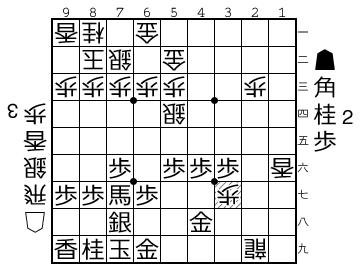 f:id:yuhib:20180802131351p:plain