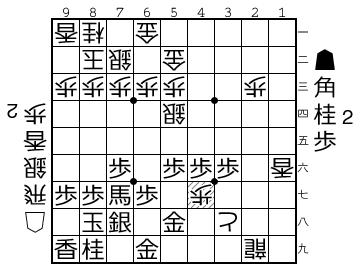 f:id:yuhib:20180802131517p:plain
