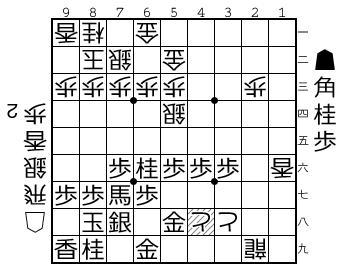 f:id:yuhib:20180802131607p:plain