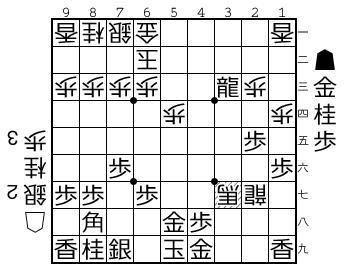f:id:yuhib:20180803233748p:plain
