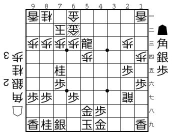 f:id:yuhib:20180803234438p:plain