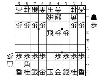 f:id:yuhib:20180806185903p:plain