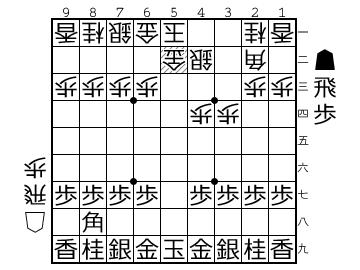 f:id:yuhib:20180806190023p:plain