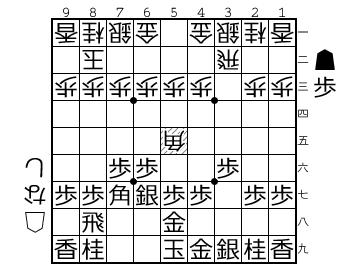 f:id:yuhib:20180807132511p:plain
