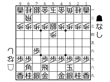 f:id:yuhib:20180808204738p:plain