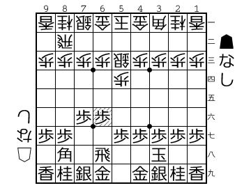 f:id:yuhib:20180808204938p:plain
