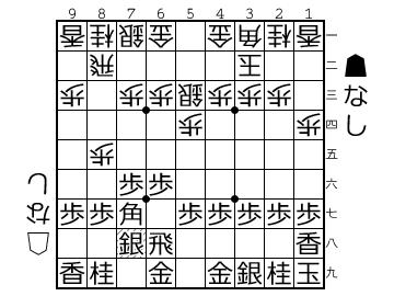 f:id:yuhib:20180808205411p:plain