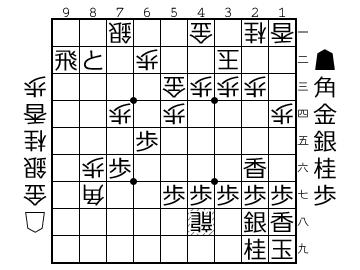 f:id:yuhib:20180808212432p:plain