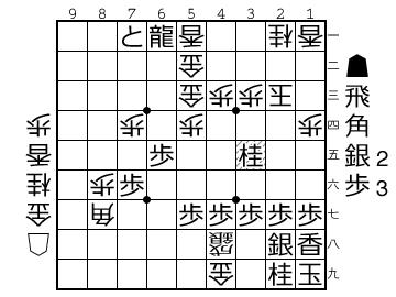 f:id:yuhib:20180808213257p:plain