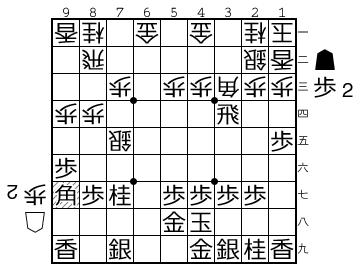 f:id:yuhib:20180809214303p:plain