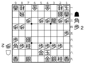f:id:yuhib:20180809214437p:plain