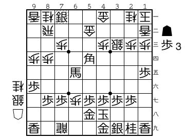 f:id:yuhib:20180809215230p:plain
