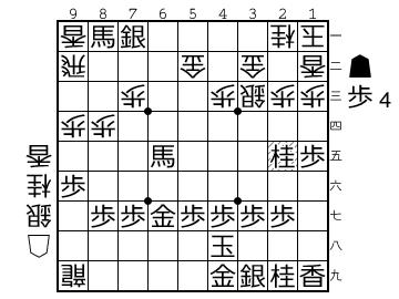 f:id:yuhib:20180809215454p:plain