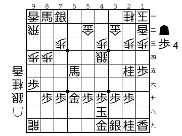 f:id:yuhib:20180809215559p:plain