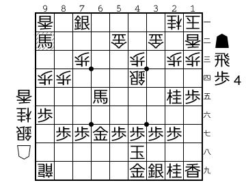 f:id:yuhib:20180809215658p:plain