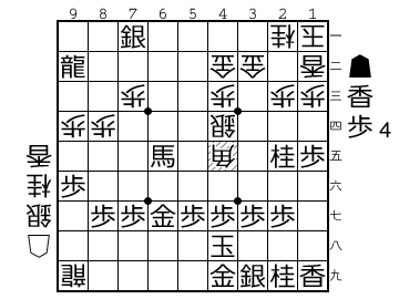 f:id:yuhib:20180809215815p:plain