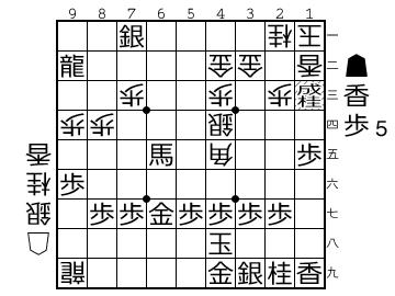 f:id:yuhib:20180809215954p:plain