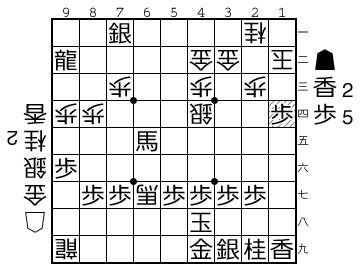 f:id:yuhib:20180809220132p:plain