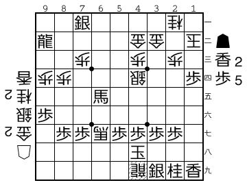 f:id:yuhib:20180809220205p:plain