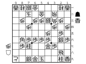 f:id:yuhib:20180813124252p:plain