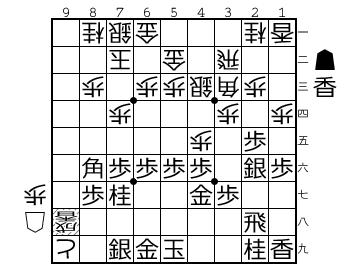 f:id:yuhib:20180813124315p:plain