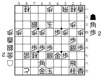 f:id:yuhib:20180813130050p:plain