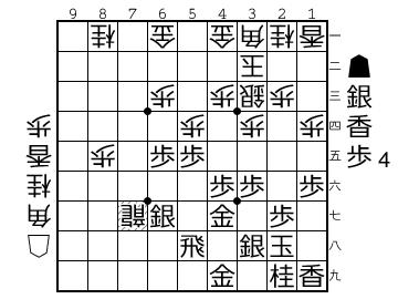 f:id:yuhib:20180815231129p:plain