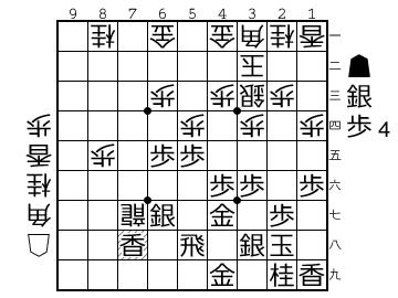 f:id:yuhib:20180815231205p:plain