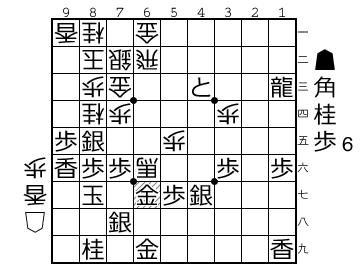 f:id:yuhib:20180817222700p:plain