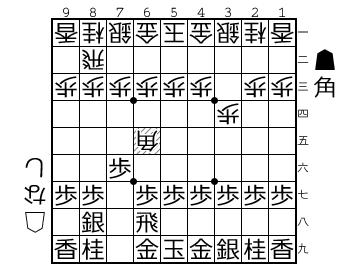 f:id:yuhib:20180824184031p:plain