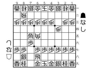 f:id:yuhib:20180824184401p:plain