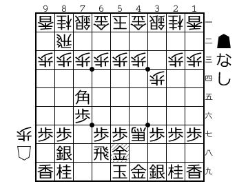 f:id:yuhib:20180824184447p:plain