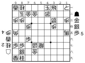 f:id:yuhib:20180824185157p:plain