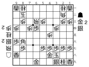 f:id:yuhib:20180828195738p:plain