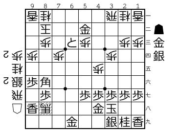 f:id:yuhib:20180828195833p:plain