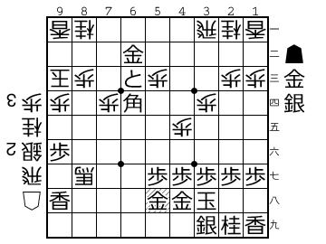 f:id:yuhib:20180828200115p:plain