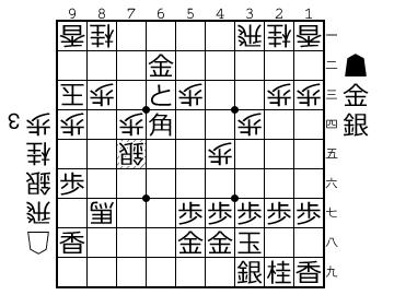 f:id:yuhib:20180828200145p:plain