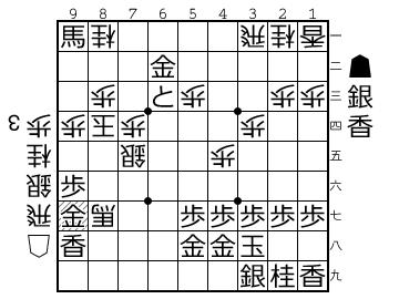 f:id:yuhib:20180828200303p:plain
