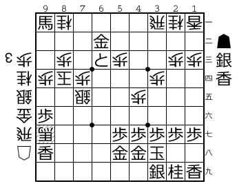 f:id:yuhib:20180828200347p:plain