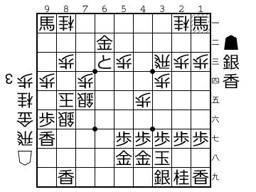 f:id:yuhib:20180828200553p:plain