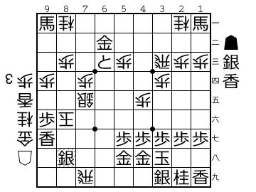 f:id:yuhib:20180828200743p:plain