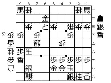 f:id:yuhib:20180828221301p:plain