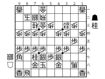 f:id:yuhib:20180829192230p:plain