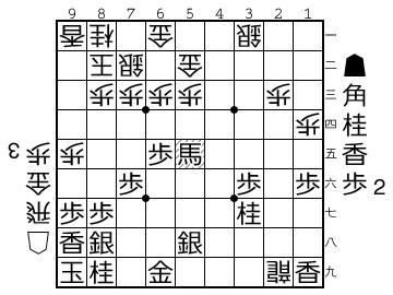 f:id:yuhib:20180830191417p:plain